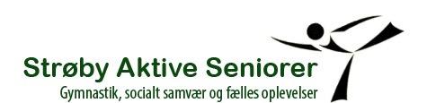 Strøby Aktive Seniorer